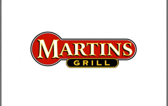 Martins Grill